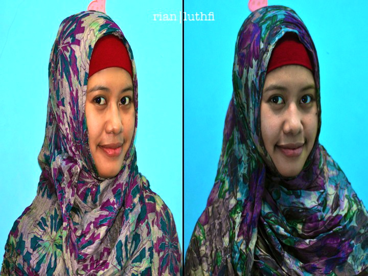middle east floral pashmina two side (1)