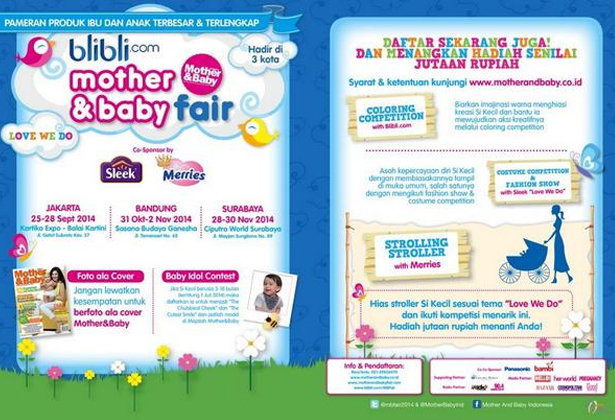 Mother-and-Baby-Fair-2014-2