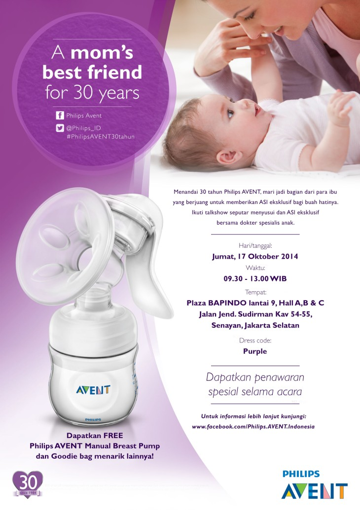 philips AVENT flyer (fin)